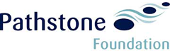 Pathstone Mental Health Foundation